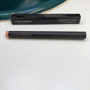 NIB LAURA MERCIER EYESHADOW STICK